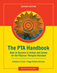 PTA Handbook: Keys to Success in School and Career for the Physical Therapist Assistant, Second Edition