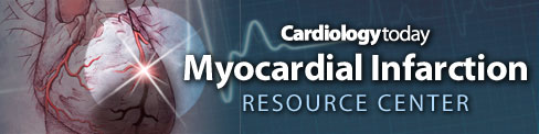Myocardial Infarction Resource Center