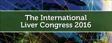 Highlights from International Liver Congress