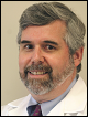 Speaker: Biosimilars offer opportunity for increased patient access
