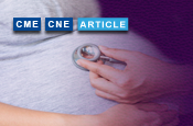 Impact of Pregnancy on Multiple Sclerosis Disease Activity