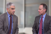 Use of NRTI-Sparing or NRTI-Lite Regimens for Initial Therapy