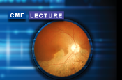 Emerging Science in Advanced Age-related Macular Degeneration: Assessing New Evidence for Classification and Treatment