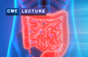 Brief Overview of Current Therapies for the Management of IBD