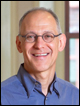 Ezekiel Emanuel, MD, PhD