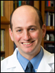 University of Michigan prostate cancer risk clinic may make 'dramatic impact' on disease burden, mortality