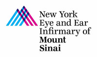 New York Eye and Ear Infirmary
