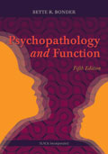 Psychopathology and Function Fifth Edition