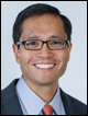 Andrew T. Chan, MD, MPH