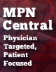 MPN Central