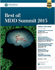 Best of: MDD Summit 2015