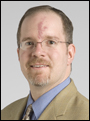 Nathan Pennell, MD, PhD