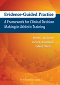 Evidence Guided Practice