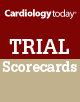 TrialScorecards