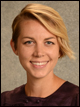 Andrea Hoopes, MD