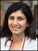 Childrens hospital appoints leukemia director