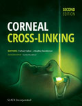 Corneal Cross-Linking Second Edition