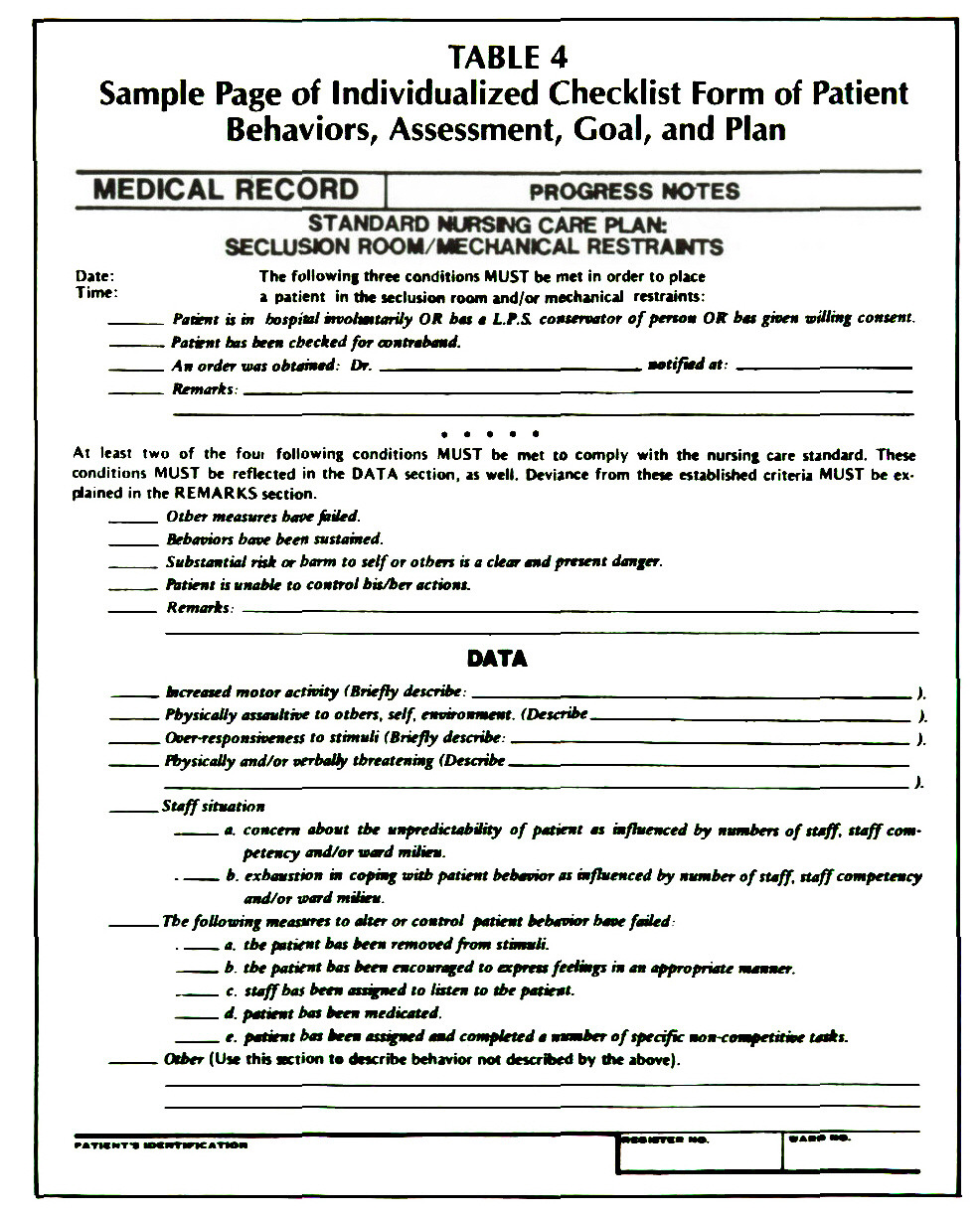 Physical Nursing Assessment Template Pictures to Pin – Nursing Assessment Template