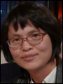 Chau-Ting Yeh, MD, PhD