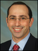 Dominick J. Angiolillo, MD, PhD