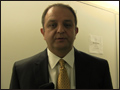 Vosaroxin combination demonstrated improved survival in AML