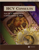 HCV Consults: Volume 1, Number 2