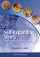 Self-Expanding Stents in Gastrointestinal Endoscopy