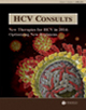 HCVConsults 2014 activity image
